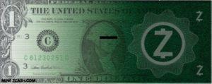 Z_Dollar