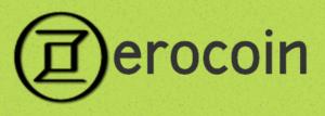 Zerocoin_logo