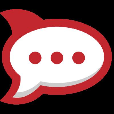 zcash-rocket-chat