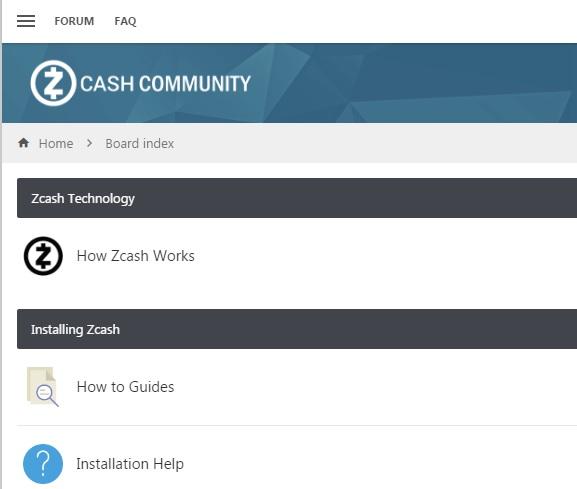 zcash_forum